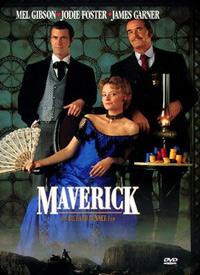 Мэверик смотреть онлайн фильм про покер