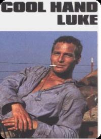 Хладнокровный Люк смотреть онлайн фильм про покер