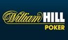 Вильям Хилл покер