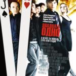 Двадцать одно смотреть онлайн фильм про покер 2008 года