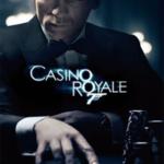Казино Рояль смотреть онлайн фильм про покер 2006 года