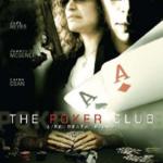 Покер клуб смотреть онлайн фильм 2008 года