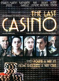 Последнее казино смотреть онлайн фильм про покер