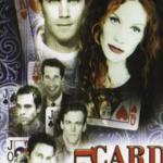 Пятикарточный стад покер смотреть онлайн фильм про покер 2002 года