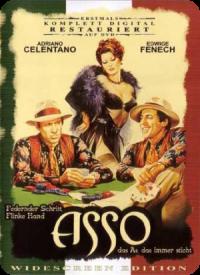 Туз смотреть онлайн фильм про покер