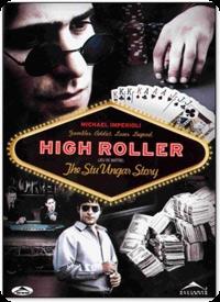 Хайроллер смотреть онлайн фильм про покер