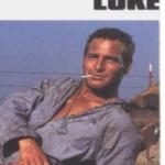 Хладнокровный Люк смотреть онлайн фильм про покер 1967 года