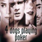 Четыре собаки в игре в покер смотреть онлайн фильм 2000 года