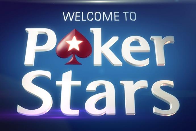 pokerstars com разблокировать и зайти