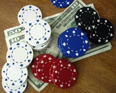 адд-он покер