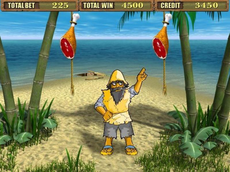 играть в игровые онлайн автоматы Island