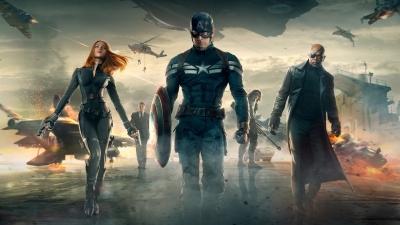 слот с супергеройской тематикой