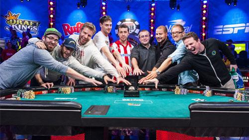 играть в онлайн покер Покер Старс