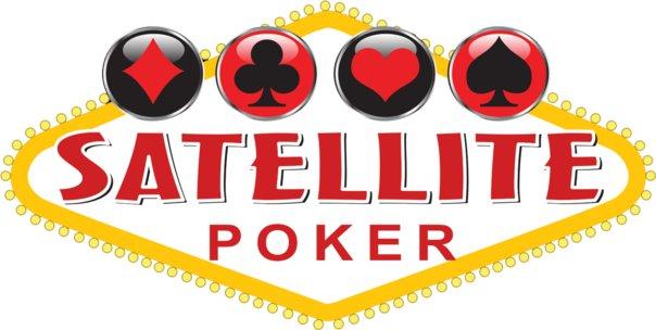 Сателлиты в покер руме