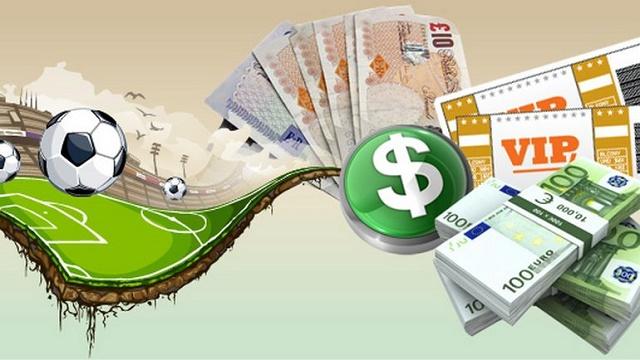в какой букмекерской конторе можно играть на виртуальные деньги