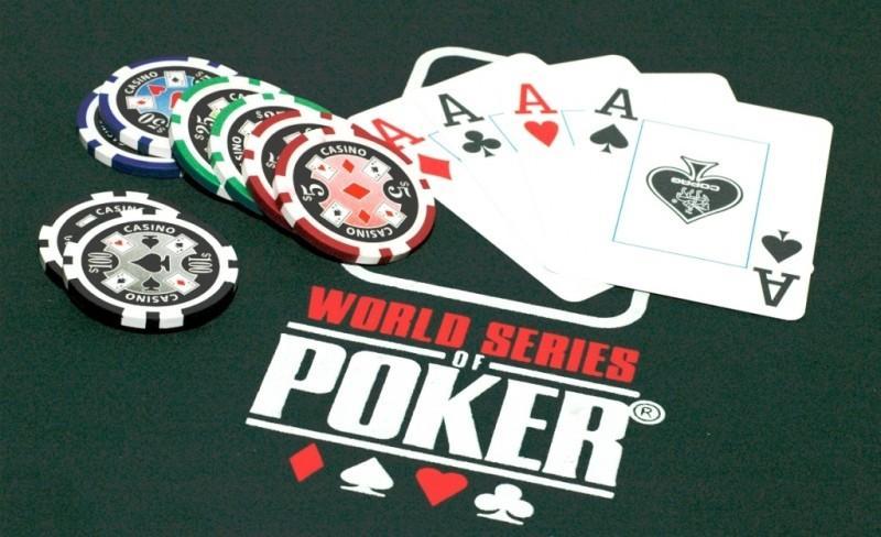 Выигрываем МТТ минуя ловушки покер-румов
