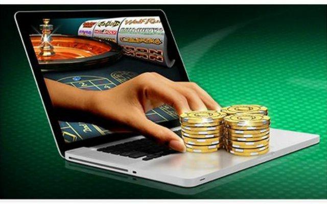 Игры казино онлайн автоботы