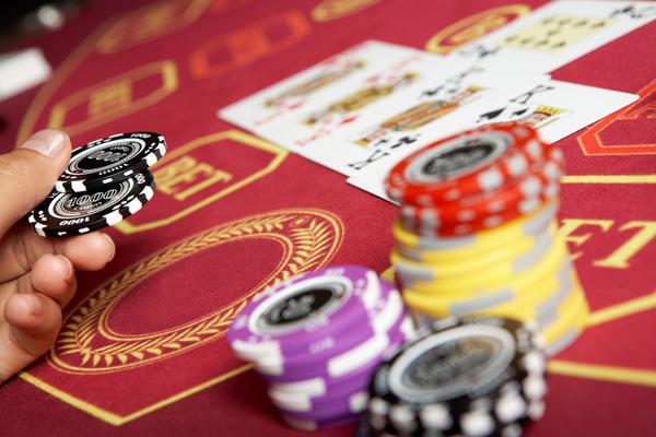 Какие ошибки допускают казино в пользу игрока
