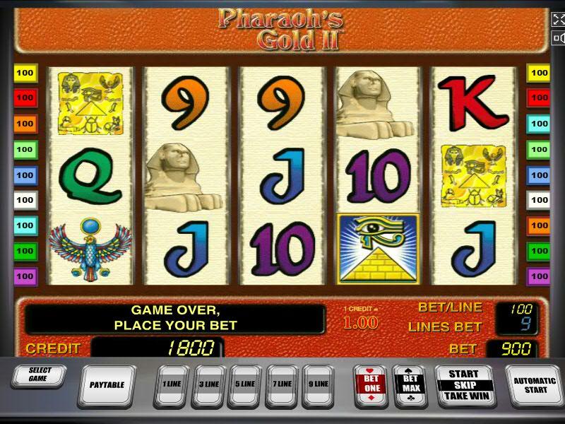 Игровые автоматы слотомания играть бесплатно онлайн игровые автоматы p=2485