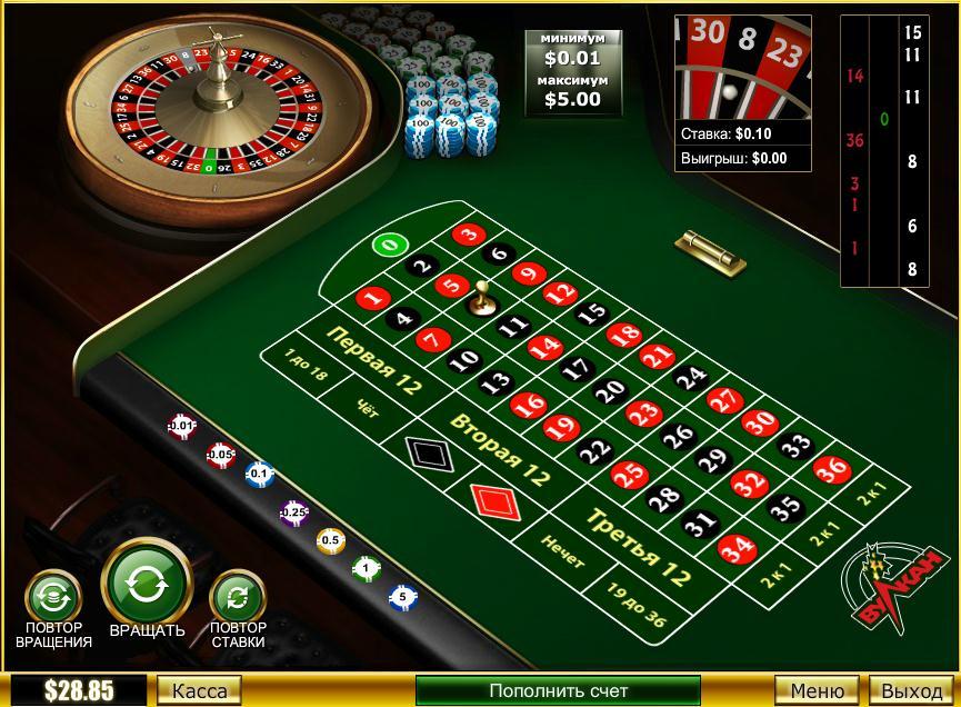 как убрать рекламу казино 777