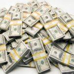 Вывод средств с Pokerdom. Отзывы