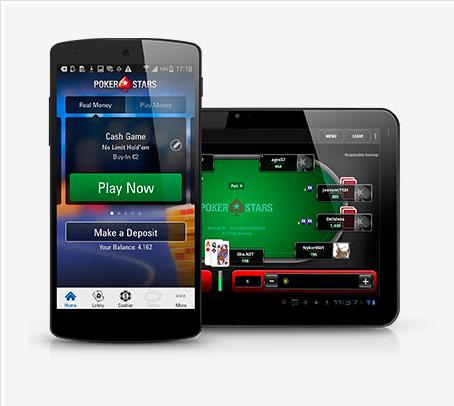 большая игра покер старс онлайн