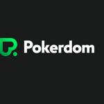 Как узнать пароли на фрироллы для ПокерДом