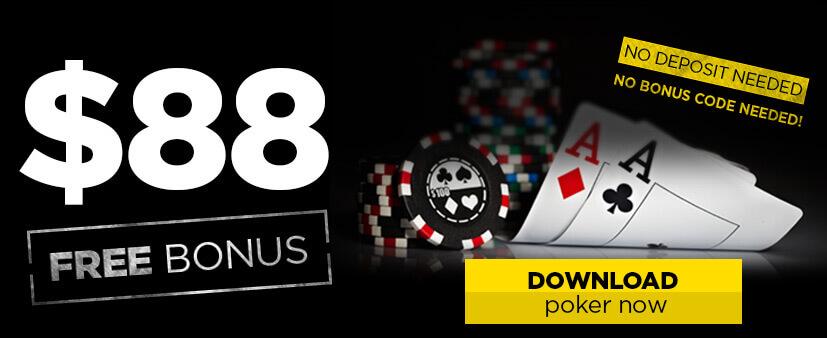 Покер Онлайн Играть Бездепозитный Бонус