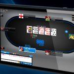 Приложение 888Poker для iPhone. Покер всегда с вами