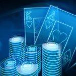 Способы вывода средств с 888poker. Отзывы игроков