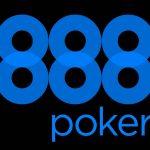 Официальный сайт 888poker — игра на реальные деньги