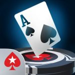Возможности личного кабинета и кассы PokerStars