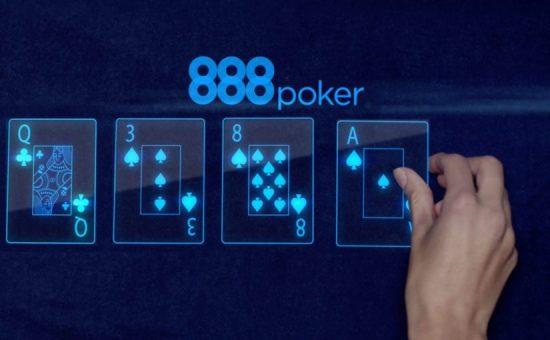 отзывы игроков онлайн покер