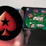 Особенности и возможности мобильной версии PokerStars