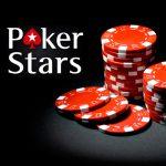 Покер на PokerStars: отзывы игроков о руме