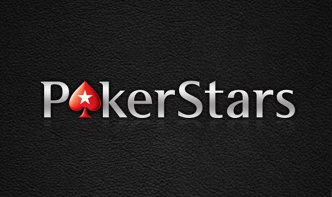 Покер старс играть сайте