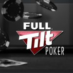 Официальный сайт FullTiltPoker – онлайн покер на реальные деньги