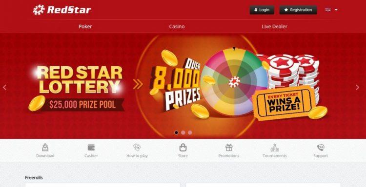 online casino v rossii