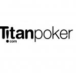 Официальный сайт Titan Poker — онлайн покер на реальные деньги