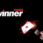 Winner Poker — скачать бесплатно на русском языке