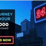 Как получить доступ к фрироллам на 888poker