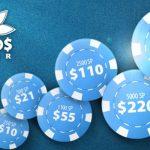 Официальный сайт LotosPoker — лучший выбор для начинающих игроков
