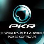 Pkr Poker — скачать бесплатно на русском языке