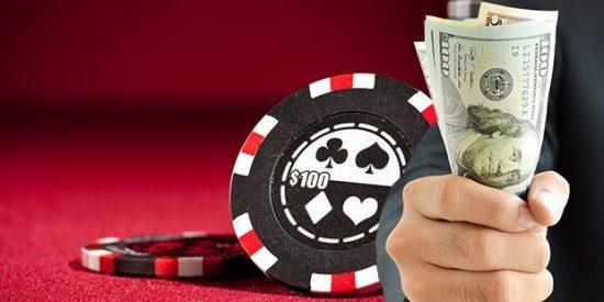 покер онлайн деньги реальные игра на