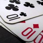 Сет — комбинация в покере