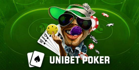 скачать онлайн покер на русском