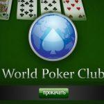Действующие читы на World Poker Club