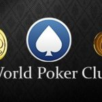 Как купить фишки на World Poker Club