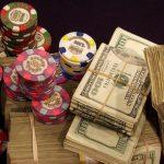 Покерные румы с бездепозитным бонусом в 2017 году